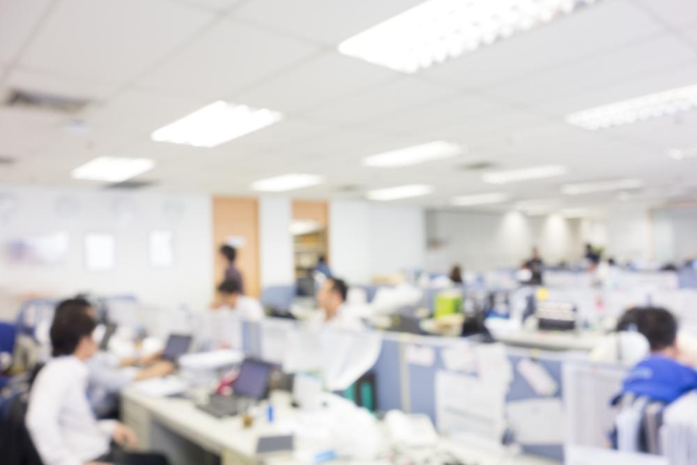 アルファサポート企業情報